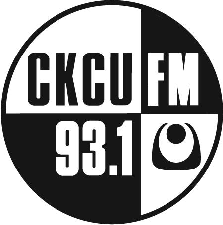 CKCU FM radio hosting Canada Ottawa Gatineau Ontario
