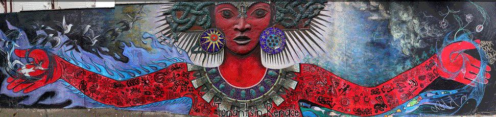 CALACS Latin America Caribbean Canada