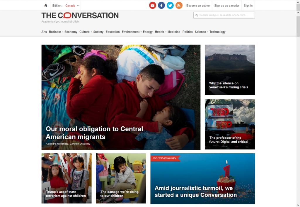 Central America, immigration, refugee, moral obligation, Canda